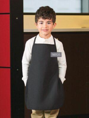 Children's Apron 98105 | Premium Uniforms