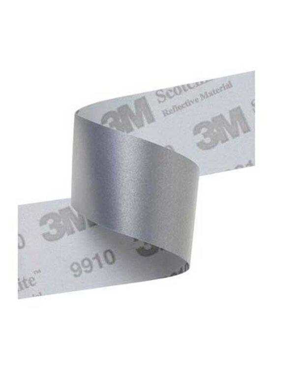 2″ Silver Tape (3M 9910)