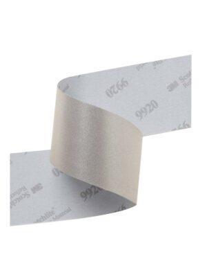 2″ Silver Tape (3M 9920)