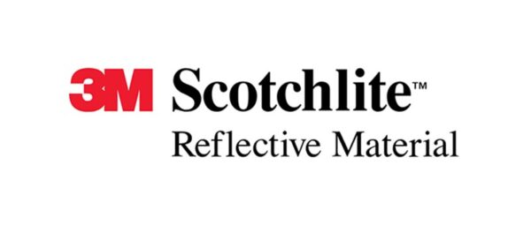 3M Scotchlite Reflective Material