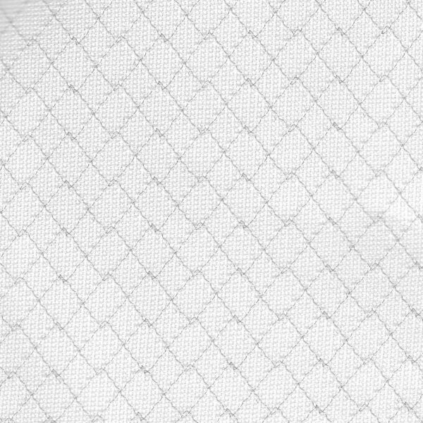 EDS Fabric Material