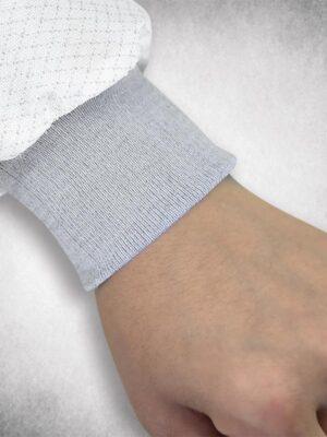 EDS Knit Cuffs