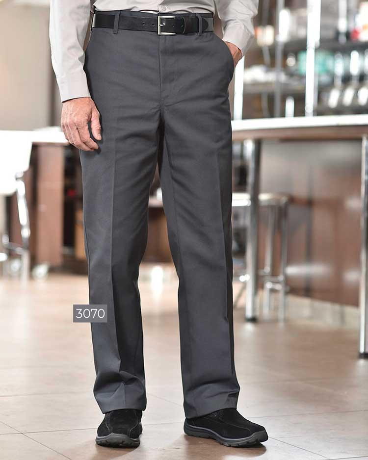 Poly/Cotton Work Pants