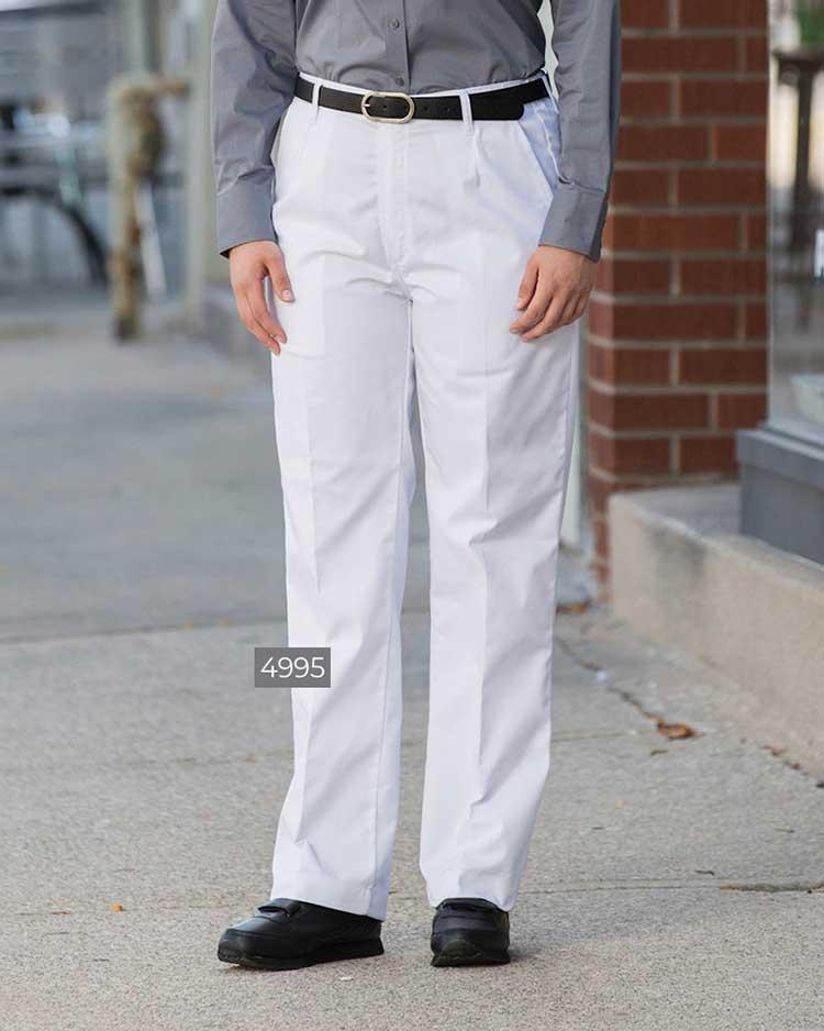 Ladies' Work Pants
