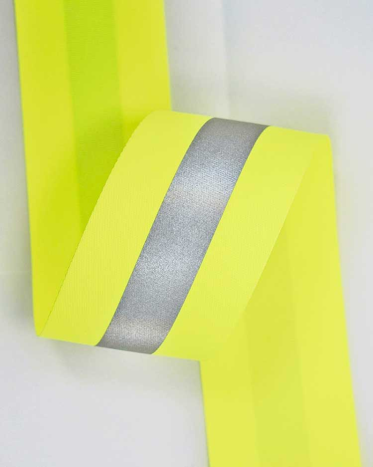 2″ Reflective Tape
